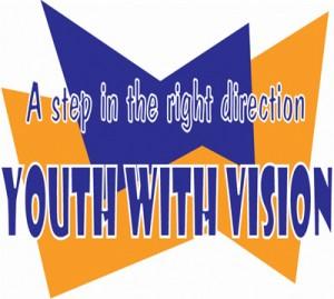 YWV-logo-sm